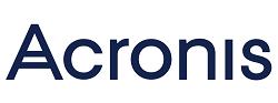 Acronis3