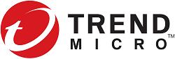 Trend-Micro-3