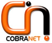 cobranet-nigeria-2
