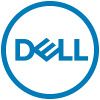 dell_2016_logo1
