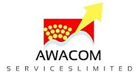 Awacom Services Limited